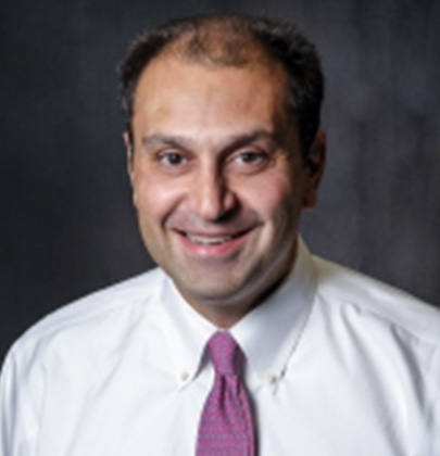 Robert Z. Tashjian, MD